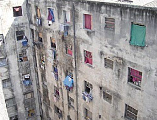 Roteiro pelo bairro da Luz, São Paulo
